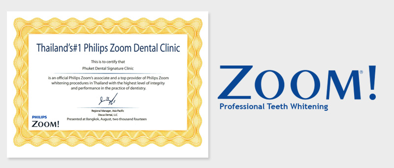 Top Preferred Teeth Whitening Center